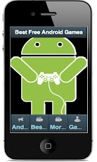 BEST FREE ANDROID GAMES GUIDE Android Entertainment