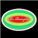Mr Bangla icon