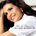 Aline Barros - Canto Gospel icon
