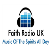 Faith Radio UK