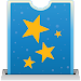 Goldstar: Live Event Tickets Icon