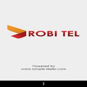 ROBI Tel