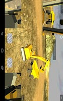 Screenshot of Extreme Construction Trucks