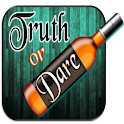 Truth or Dare V2 logo