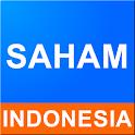 Saham Indonesia