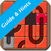 Unroll Me Guide & Hints