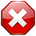 AD-Block (Notification Killer) APK Cracked Download