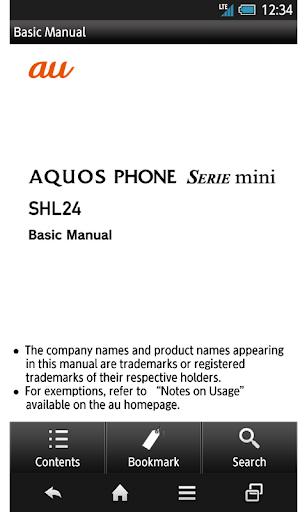 SHL24u3000Basic Manual 1.1 Windows u7528 1
