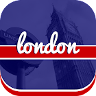 London - Travel Guide icon