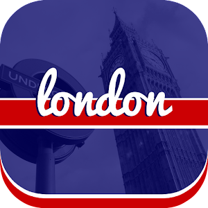 London - Travel Guide