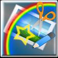 【画像�.. file APK for Gaming PC/PS3/PS4 Smart TV