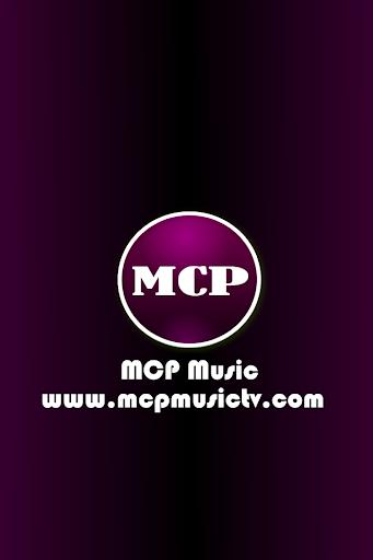 MCP Music TV