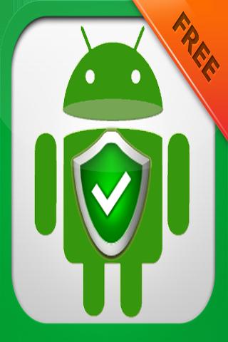 Mobile Phone Virus Remover