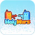 Holy Wars icon