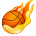 Basetball Shooting icon