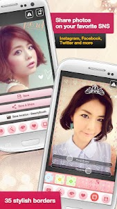 Beauty Booth Pro v2.0
