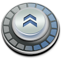 Battery Saver & Phone Booster - Fast Clean Phone icon