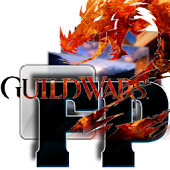 Fastpaper Guild Wars 2 HD