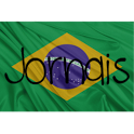 Brazilian Newspapers icon