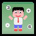 Math School icon