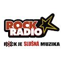 Rock Radio CZ logo