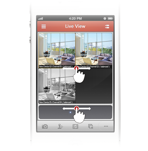 【免費媒體與影片App】People Fu V.2-APP點子