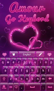go sms keyboard download