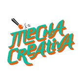Mecha Creativa