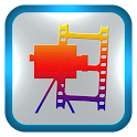 Photo and Video Editing icon