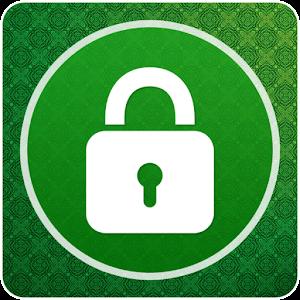 Chat Seguro (Lock for WhatsApp)