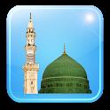 Respect Masjid icon