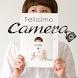 フェリシモ FelissimoCamera