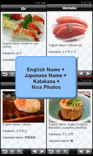 200 Sushi Handbook