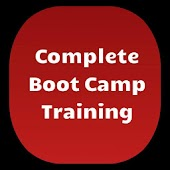 Complete Boot Camp Training