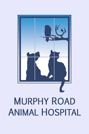 Murphy Road Vet