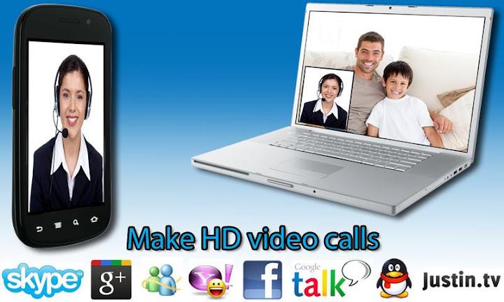 EpocCam Wireless PC Webcam
