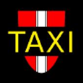 Vienna Taxi Stands (Offline)