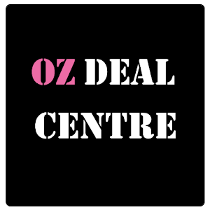 OzDealCentre All Deals Tracker