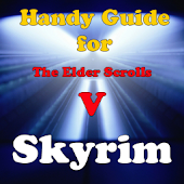 HG : The Elder Scrolls V
