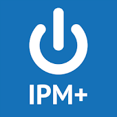 IPMPlus Battery Saver App
