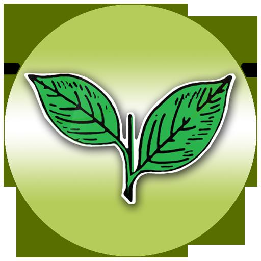 通訊必備App Amma Box LOGO-綠色工廠好玩App