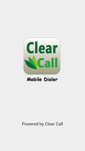 Clear Call
