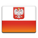 Constitution of Poland icon