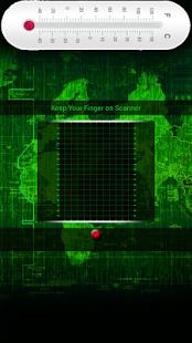 APK App 指紋算命十指指紋分析預測for iOS | Download Android ...