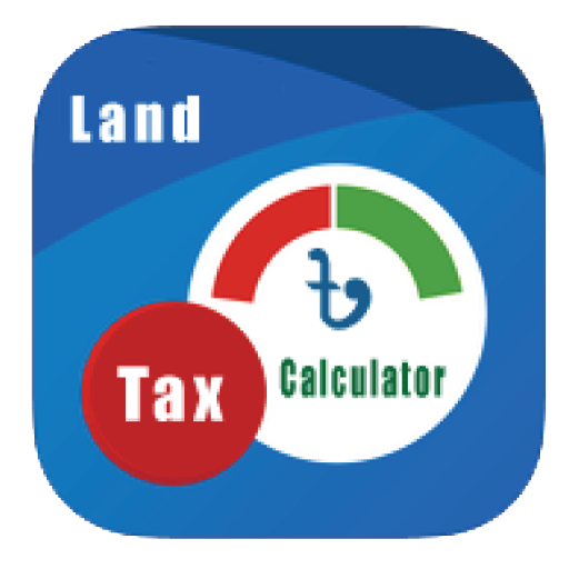 Land Tax Calculator app (apk) free download for Android/PC/Windows