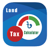 Land Tax Calculator