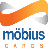 Mobius Cards Contact Sync