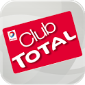 Club TOTAL icon