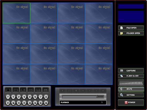 玩商業App|Iris Viewer 1.0免費|APP試玩