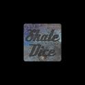 Skate Dice Free icon
